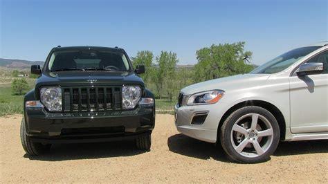 volvo jeep 2015 100 volvo jeep 2016 volvo xc90 hybrid price photos