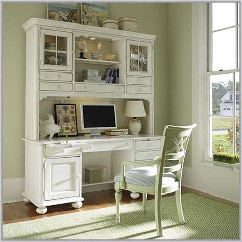 ikea corner hutch desk ikea corner desk with hutch download page home design