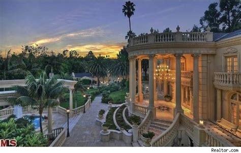 california sunrooms walnut creek bel air ca funeral homes ftempo