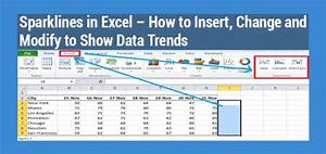 How To Make A Excel Chart With Two Y Axis How To Make Excel Graphs Look Professional Cool 10