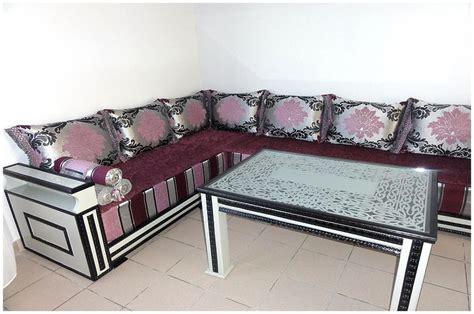 canap marocain toulouse salon marocain moderne