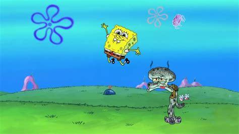 Spongebob Squarepants Season 9 Episode 14 Company Picnic