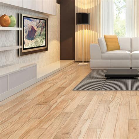 rubber flooring residential canada american hwy