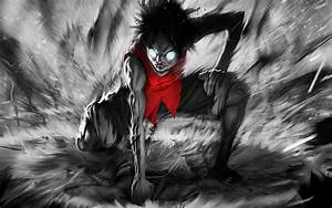 Dark Anime Windows 10 Theme Themepackme