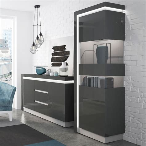 Grey High Gloss 2 Door Cabinet With Glass Front Rh. Pictures Of Purple Living Rooms. Design A Living Room. Green Paints For Living Room. North Shore Living Room. Design For Living Room Tv Cabinet. Rustic Living Rooms Ideas. Wallpapered Living Rooms Ideas. Rustic Farmhouse Living Room