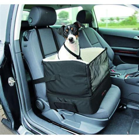 siege auto chien trixie siège de voiture pour chien achat vente filet