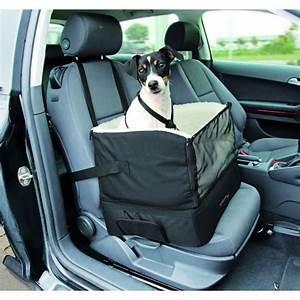 Voiture Pour Chien : siege de voiture pour chien achat vente siege de voiture pour chien pas cher les soldes ~ Medecine-chirurgie-esthetiques.com Avis de Voitures