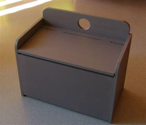 petit banc coffre de rangement petit banc coffre de rangement sedgu