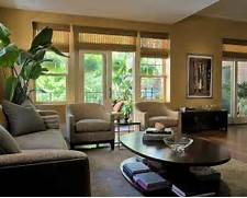 Living Room Designs Traditional by Traditional Living Room Decorating Ideas 2012 Modern Furniture Deocor
