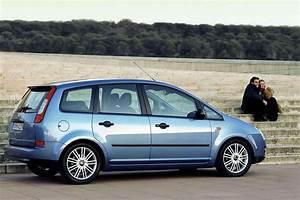 Ford C Max Prix : ford c max 2006 prix ~ Gottalentnigeria.com Avis de Voitures