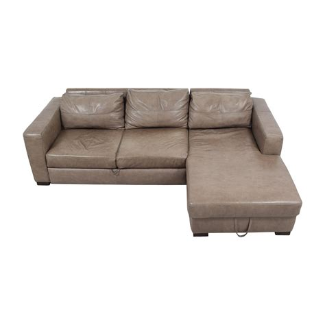 used leather sofa prices buy sofa quality used furniture