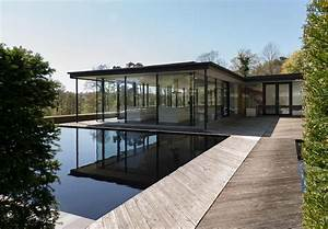 england, u2019s, magnificent, modern, houses
