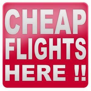 Cheap Flights, Cheap Tickets, Cheap Holidays, Cheap Hotels ...