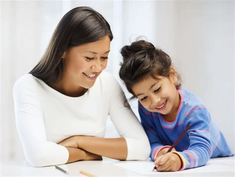 preschool tutoring find a tutor oxford learning 215 | ThinkstockPhotos 187923616