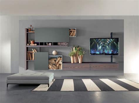 mobili fimar soggiorno fimar mobili scegli il colore per la tua casa