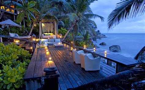 the entrancing north island seychelles the backpackers