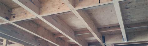 ceiling joist spacing nz 100 ceiling joist span table nz ceiling joist span