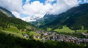 6, Schweiz, Hd, Wallpapers