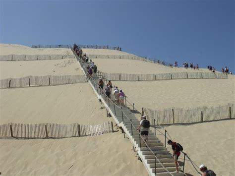 dune du pilat normandie76