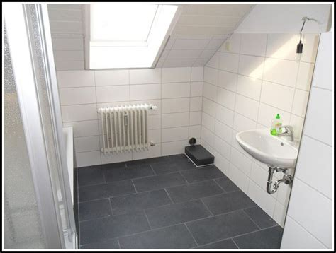 30x60 Fliesen Verlegen by Fliesen 30x60 Verlegen Page Beste Hause
