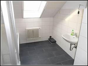 Bad Fliesen Richtig Putzen : fliesen 30x60 verlegen video download page beste hause dekoration bilder ~ Markanthonyermac.com Haus und Dekorationen