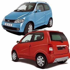 Peut On Assurer Une Voiture Sans Avoir Le Permis : acheter une voiture sans permis est tr s la mode ~ Maxctalentgroup.com Avis de Voitures