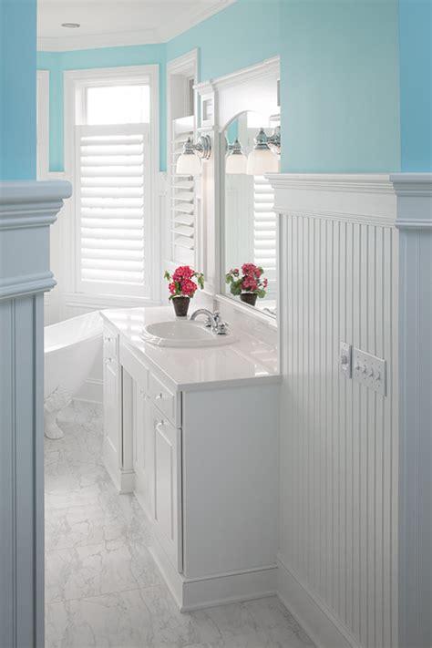 Master Bathroom · More Info