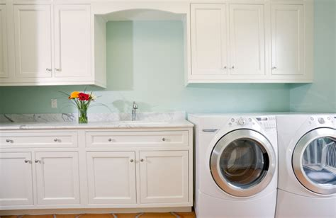 cheap laundry room cabinets cheap laundry room cabinets decor ideasdecor ideas