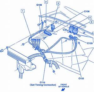 Wiring Diagram For 1995 Chevy Lumina Van Moleculardiagram Enotecaombrerosse It