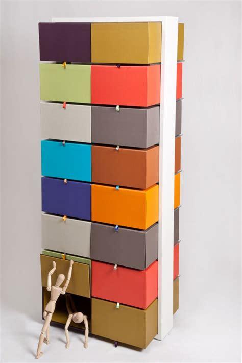 meuble 224 chaussures design id 233 es de d 233 coration int 233 rieure decor