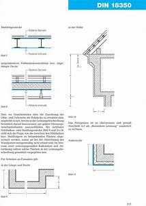 Vob Abrechnung : vob im bild hochbau und ausbauarbeiten medienservice architektur und bauwesen ~ Themetempest.com Abrechnung