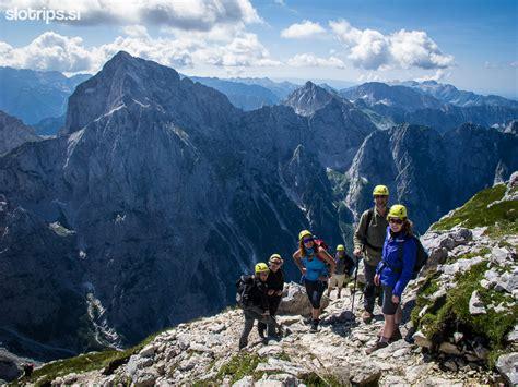 delightful hiking season   slovenia explore slovenia