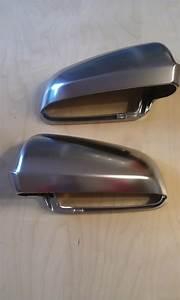 Audi A4 Chrom Spiegel : alu spiegelkappen audi s4 spiegel 8e0857508b 8e0857507b ~ Jslefanu.com Haus und Dekorationen
