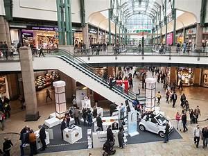Outlet Nähe Köln : st dte und einkaufszentren in nrw einkaufen und mehr ~ Orissabook.com Haus und Dekorationen