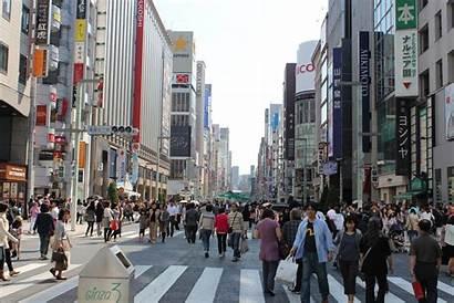 Tokyo Desktop Wallpapers Hq Yesofcorsa