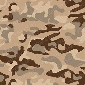 Desert Camouflage Vehicle Pattern - Bing images