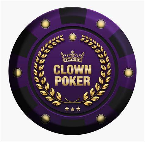 Transparent Dogecoin Png - Gold Poker Chip Vector Free ...