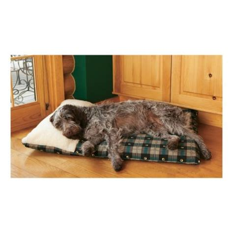 cabela s ultimate dog bed cabela s canada