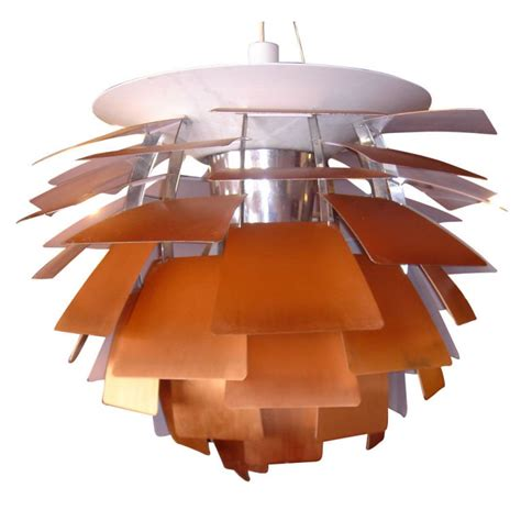 Artichoke Ceiling Light - Home Design