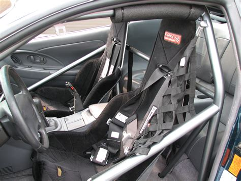extreme psi   source   stock performance parts