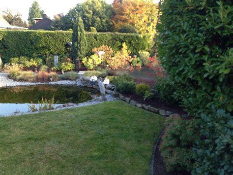 Garten Landschaftsbau Geilenkirchen by Garten Und Landschaftsbau Voss Home