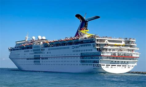Prices For Carnival Ecstasy Cruises