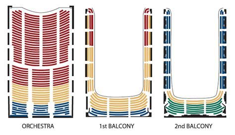 boston pops seating tables bso symphony hall seating chart boston symphony hall