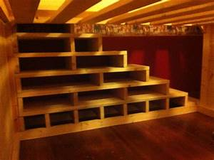 PDF DIY Loft Bed With Stairs Woodworking Plans Download