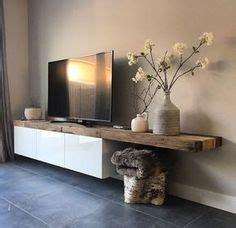 décoration en bois comment réchauffer l 39 intérieur en