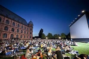 Verkaufsoffener Sonntag Karlsruhe 2018 : in karlsruhe von freitag 20 juli bis sonntag 9 september verlosung kino vergn gen ~ Orissabook.com Haus und Dekorationen
