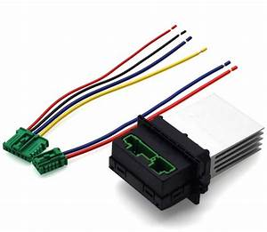 Renault Megane Wiring Harness Portugues