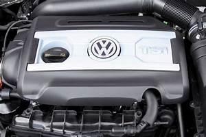 Fiabilité Des Voitures : fiabilit volkswagen tous les probl mes des moteurs essence tsi l 39 argus ~ Maxctalentgroup.com Avis de Voitures