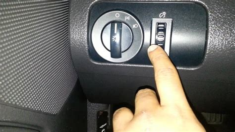 mustang dome light wont turn offeasy fix youtube