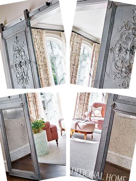 barn style interior doors folding glass doors  ft